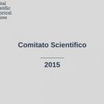 cs-2015