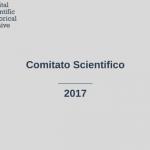 cs-2017