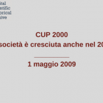 cup-2008