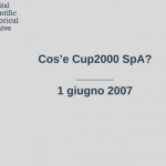 cup2000