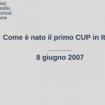 cup2007