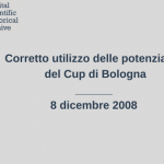 cup2008