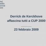 derrick-2009
