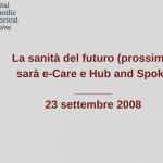 e-care-2008