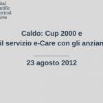 e-care-2012