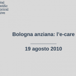 e-care2010