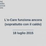 e-care2015