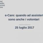 e-care2017