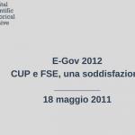 e-gov2012