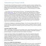 ehealthforum_210411_cup2000_telemedicina
