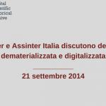 evento-ict-2014