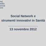 evento-social-network