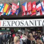 exposanita-2014