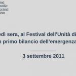 festa-unita-2011