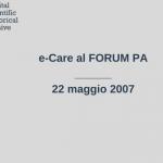 forumpa-2007