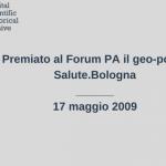 forumpa-2009