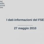 fse-2010