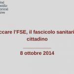 fse-2014