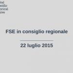 fse-2015