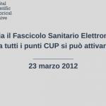 fse-cup