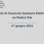 fse-radio1
