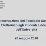 fse-universita
