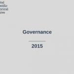 governance-2015
