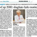 ilrestodelcarlino_040913_cup2000