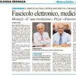 ilrestodelcarlino_041112_fse_