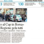 ilrestodelcarlino_121212_cup2000_