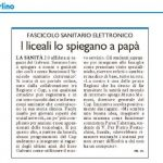 ilrestodelcarlino_150113_fse_