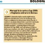 ilrestodelcarlino_160912_cup2000_