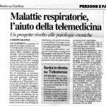 ilrestodelcarlino_200411_cup2000_telemedicina
