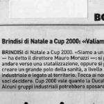 ilrestodelcarlino_211210_cup2000