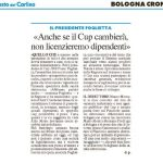 ilrestodelcarlino_301112_cup2000_