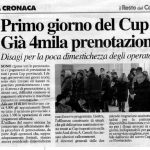 ilrestodelcarlinoferrara_101210_cup2000_cup_ferrara
