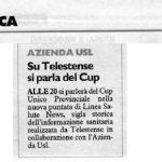 ilrestodelcarlinoferrara_221210_cup2000_cup_ferrara