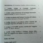 img_2685-2