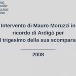 intervento-moruzzi-trigesimo-ardigo