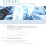 invito-E-health (1)
