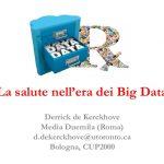 la-salute-e-i-big-data-1-638
