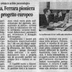 lanuovaferrara_200411_cup2000_telemedicina