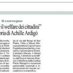 larepubblica_100913_ardigo