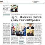 larepubblicabologna_121212_cup2000
