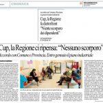 larepubblicabologna_131212_cup2000