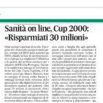 lunita_170513_cup2000