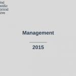 management-2015
