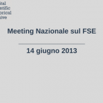 meeting-fse