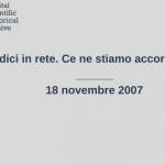 novembre-2007
