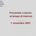 novembre2007